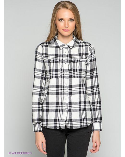 Blend | Женские Рубашки