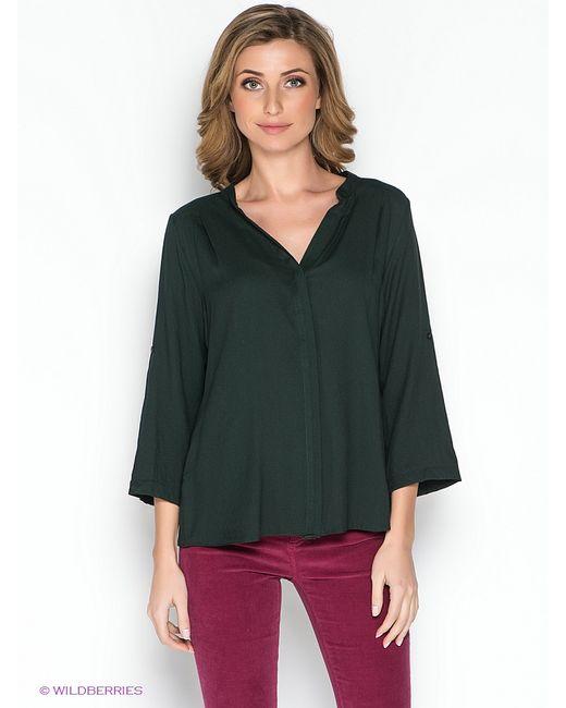 ADL | Женские Зелёные Блузки