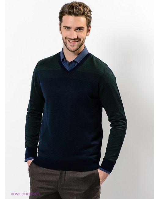 Giovane Gentile   Мужские Пуловеры