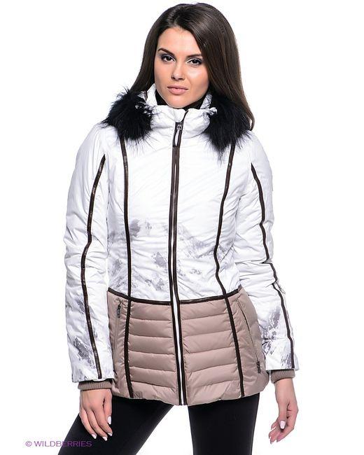 Baon | Женские Куртки