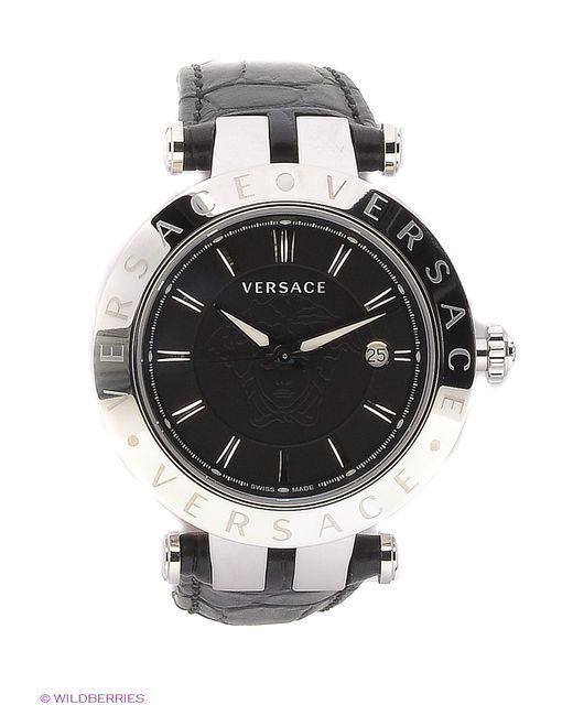 Versace | Мужские Часы