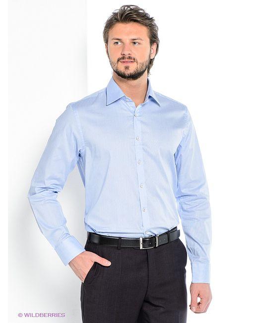 Mondigo   Мужские Рубашки