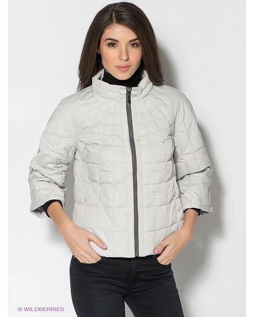 Baon   Женские Куртки
