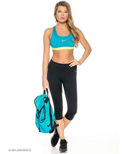 Nike | Женское Капри