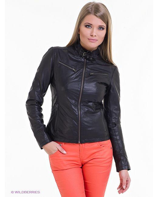 CENSURED | Женские Коричневые Куртки