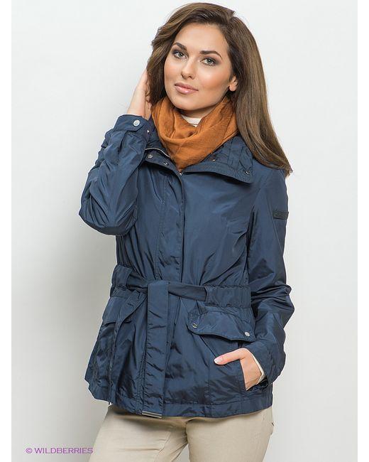Geox | Женские Куртки