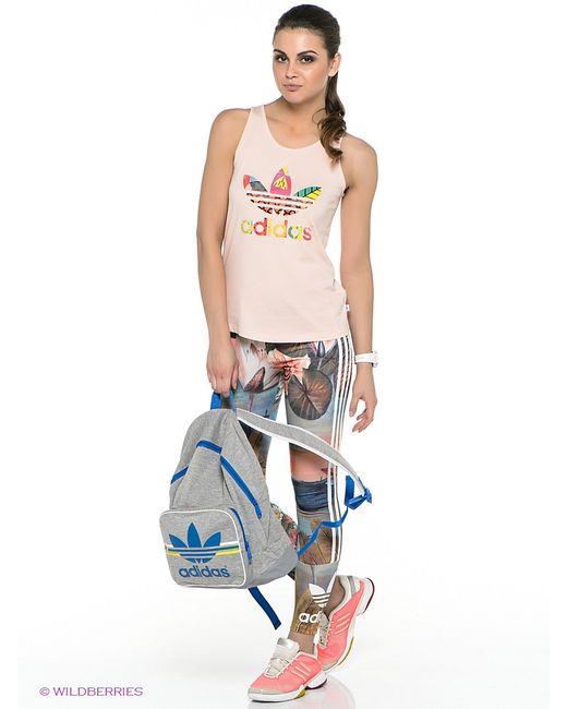 Adidas | Женские Топы