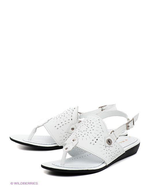 Felina shoes | Женские Сандалии