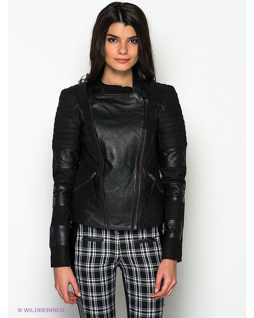 Vero Moda | Женские Куртки