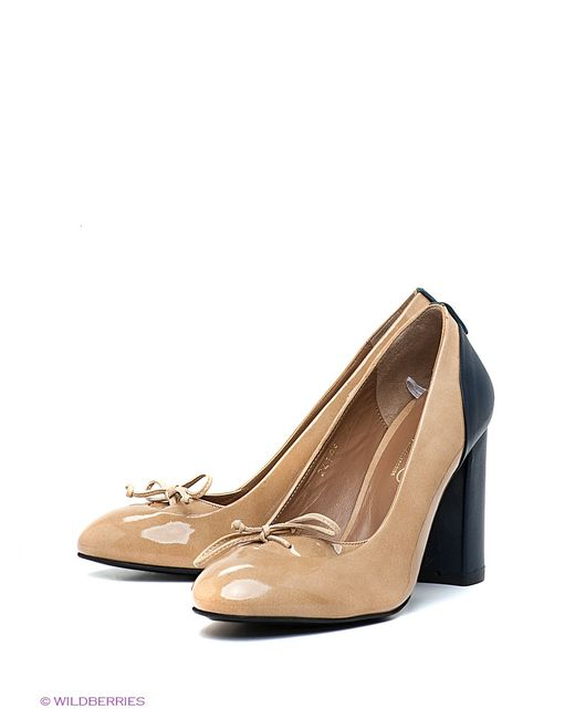 W2 Shoes&Accessories | Женские Туфли