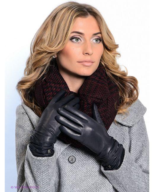 Eleganzza   Женские Перчатки