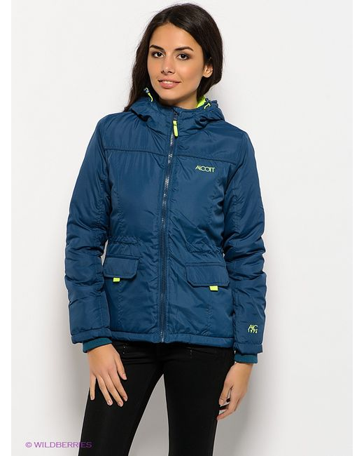 Alcott | Женские Куртки