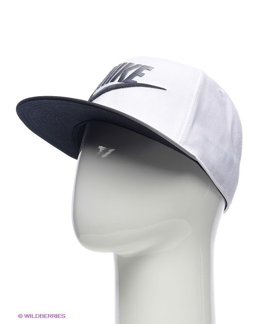 Nike   Женские Бейсболки