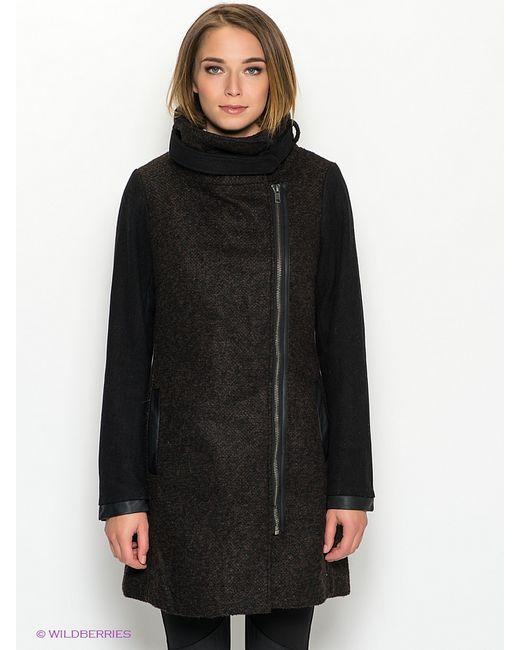 Object   Женское Пальто
