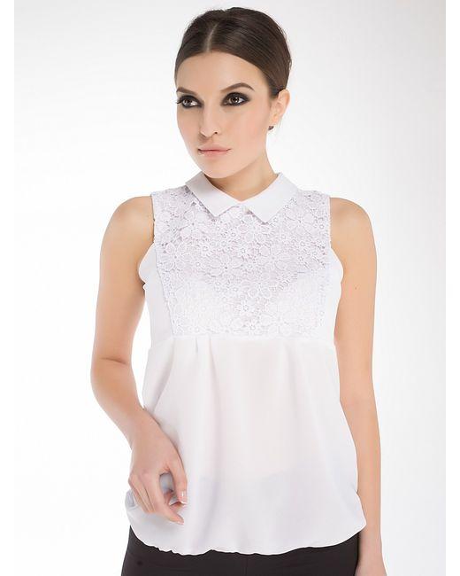 Arefeva | Женские Белые Блузки