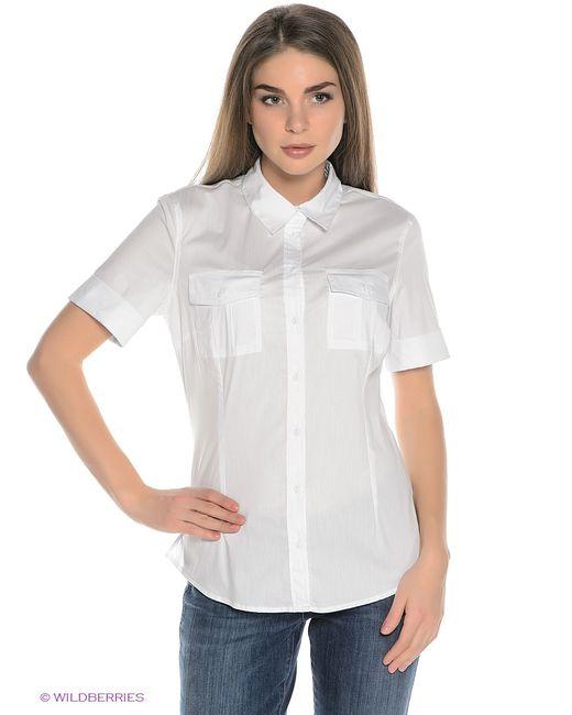 Concept Club   Женские Белые Блузки