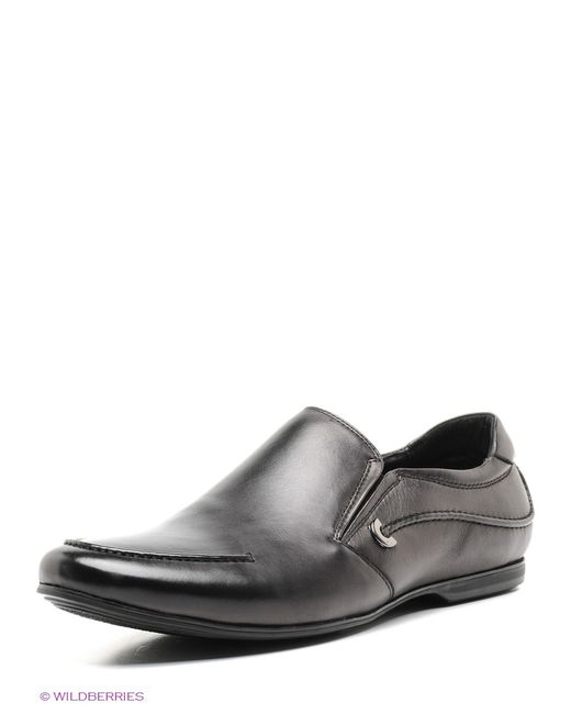 Mario Ponti | Мужские Туфли