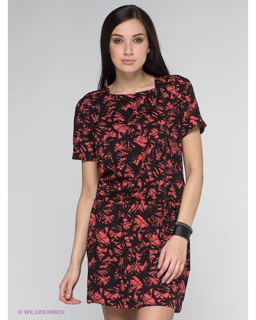 Vero Moda | Женские Платья