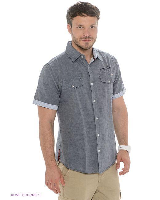 E-Bound   Мужские Рубашки