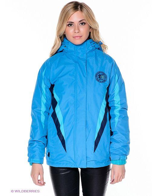 Emoi | Женские Голубы Куртки