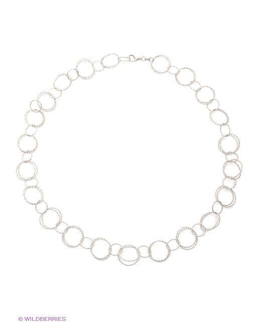 Art Silver | Серебристые Ювелирные Цепочки