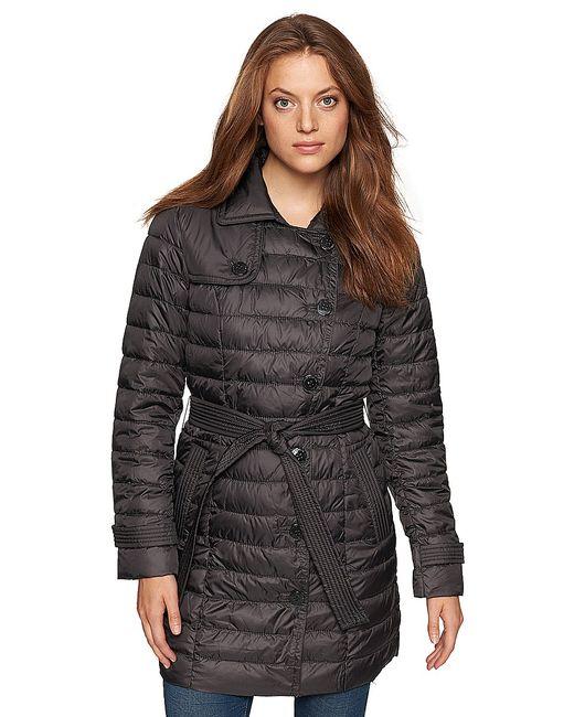 TOM TAILOR | Женское Пальто