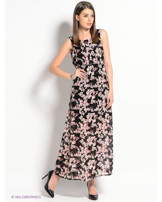 Vero Moda | Женские Розовые Платья