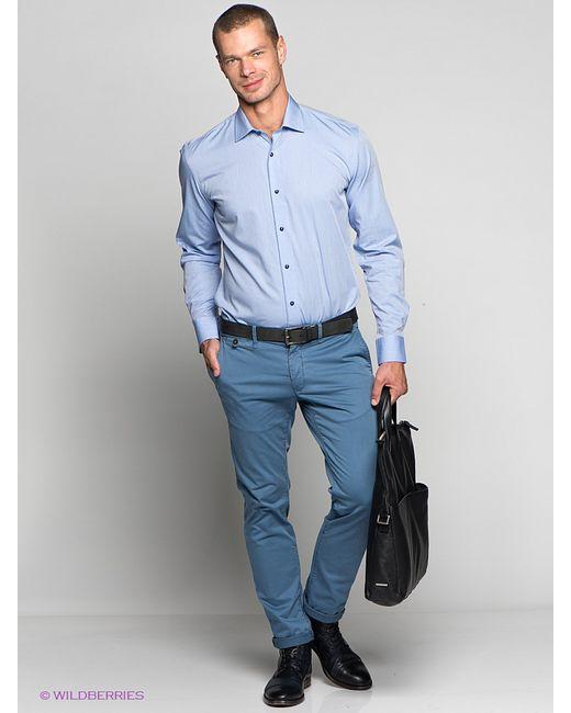 GroStyle   Мужские Рубашки