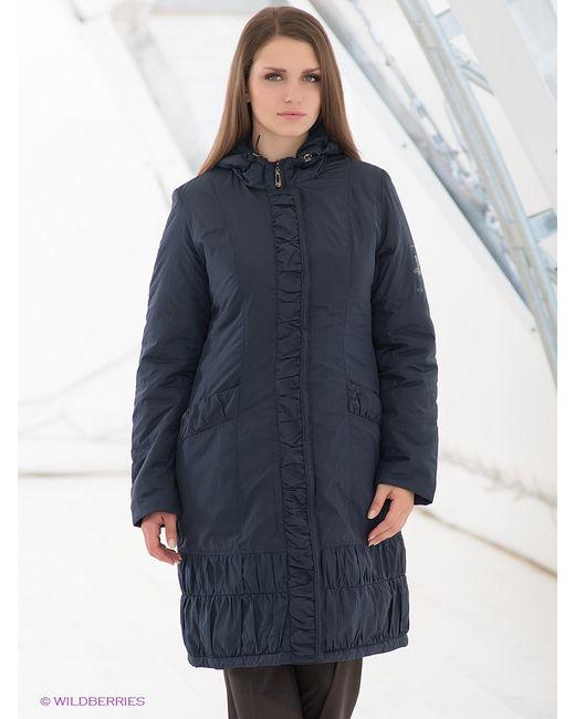 Sinta Via | Женское Пальто