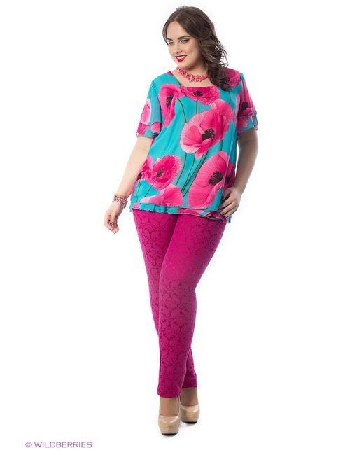 Wisell | Женские Розовые Блузки