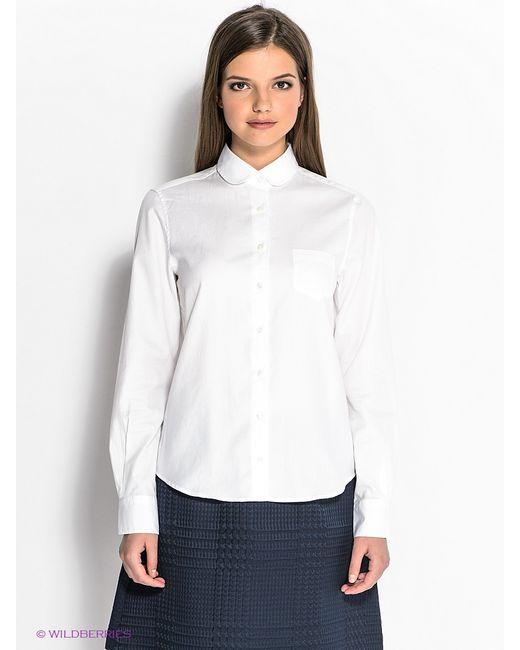 Gant | Женские Рубашки