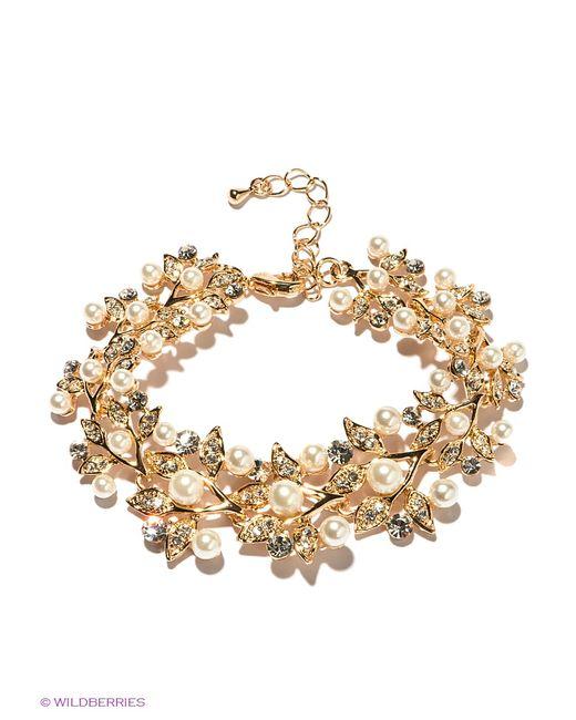 Royal Diamond   Женские Браслеты