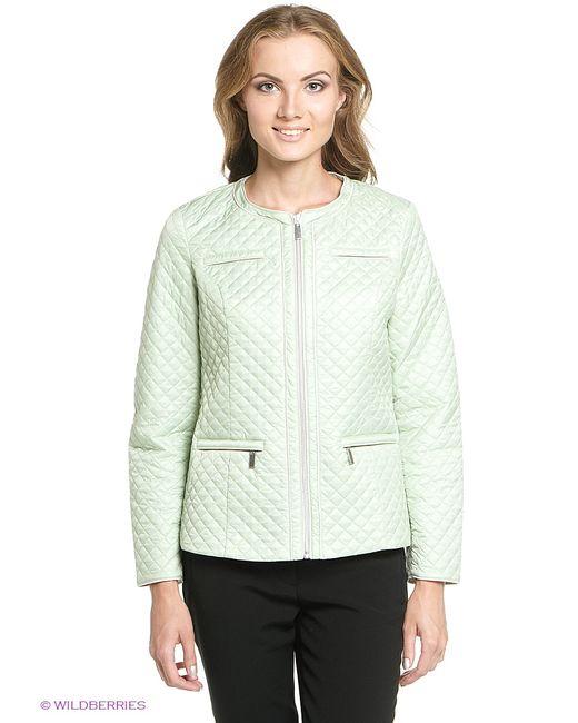 Steinberg | Женские Зелёные Куртки