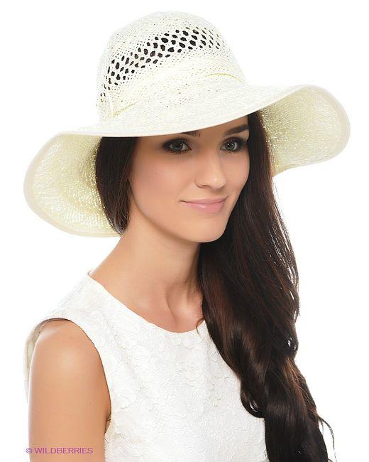 Seeberger | Женские Белые Шляпы
