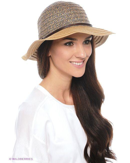 Seeberger | Женские Коричневые Шляпы