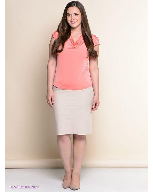 ОДЕКС-СТИЛЬ | Женские Розовые Блузки