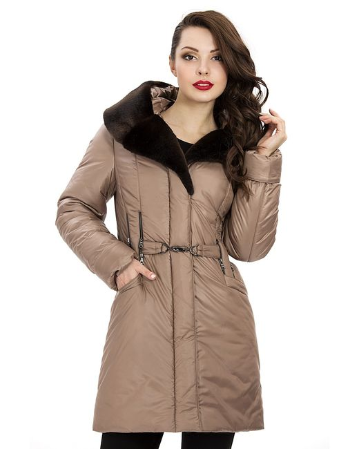 D`Imma   Женское Пальто