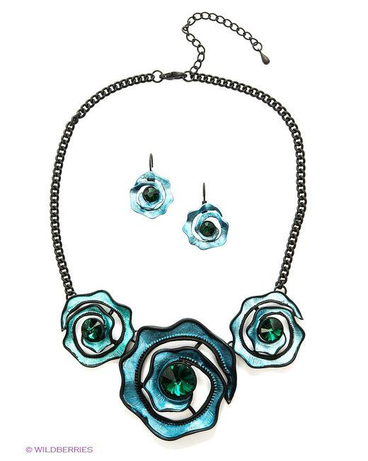 Art Silver | Женские Комплекты Бижутерии
