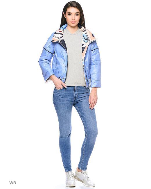 Romantic Collection. | Женская Белая Куртка