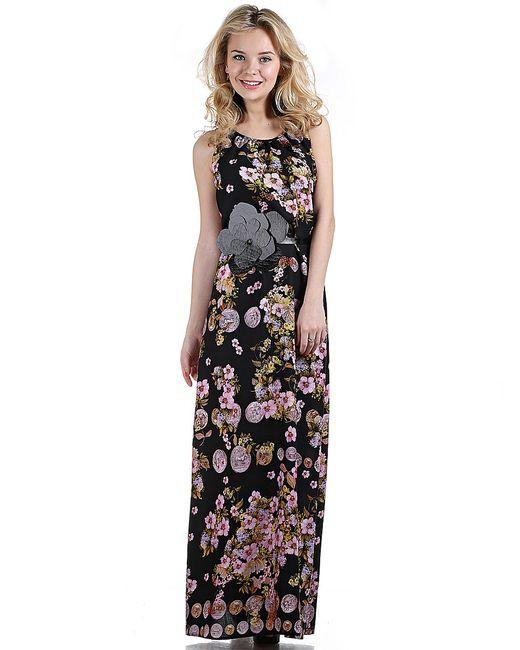 Olivegrey | Женские Розовые Платья