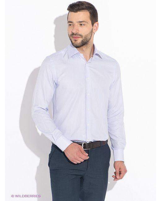 Mondigo   Мужские Фиолетовые Рубашки