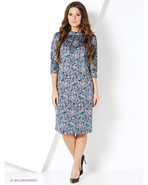 Magnolica | Женские Зелёные Платья