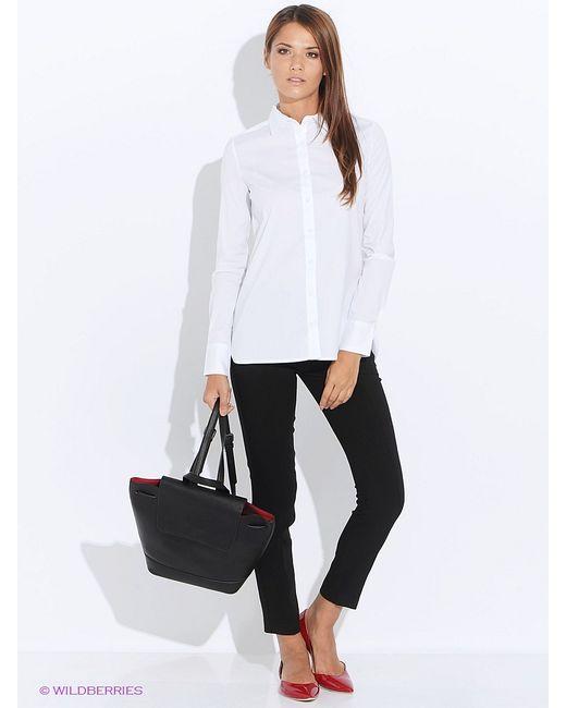 MOTIVI | Женские Белые Блузки