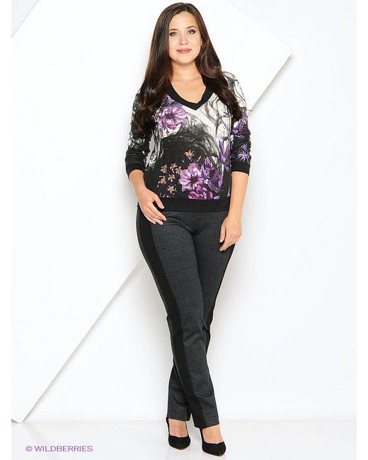 СТиКО | Женские Фиолетовые Джемперы