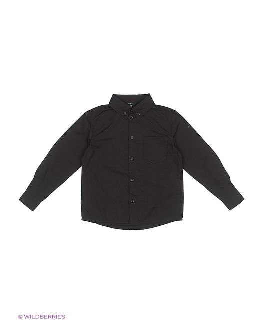 Oodji | Чёрные Сорочки