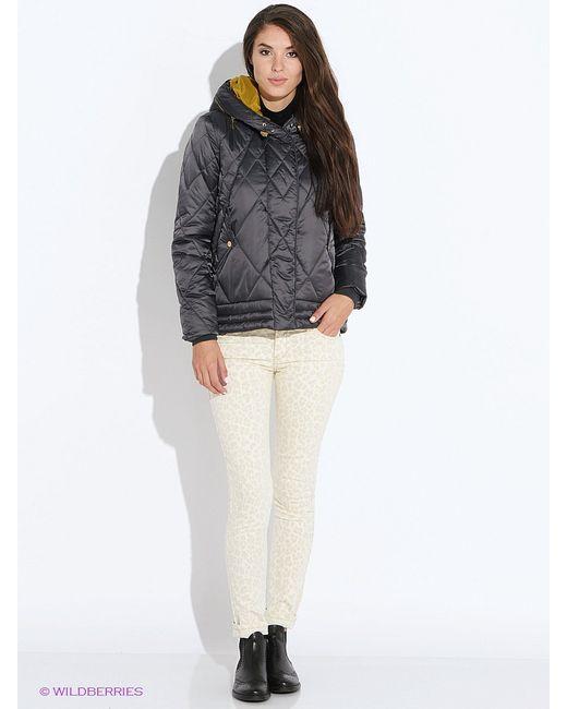 Geox | Женские Серые Куртки