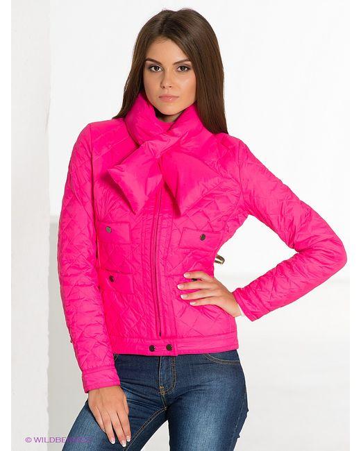Baon | Женские Розовые Куртки