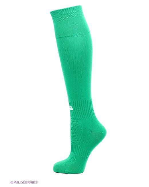 Joma | Женские Зелёные Гетры
