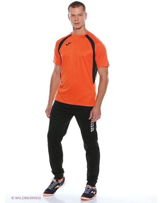Joma | Мужские Оранжевые Футболки