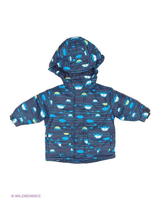 ТВОЕ   Синие Куртки